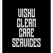 Vishu Clean Care Services  logo