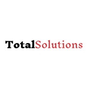 Total Solutions logo