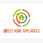 Victory Appliances  logo