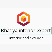 Logo of Bhatiya Interior Expert