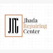 Logo of Jhada Repairing Center