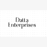 Logo of Datta Rajendra Ralarti Enterprises
