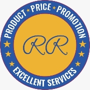 Logo of RR Excellent Services