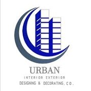 Logo of Urban Interior & Exterior