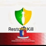 Logo of Resto Kill Pest Control