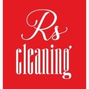 Logo of RS Cleaning