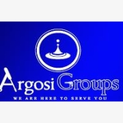 Logo of Argosi Groups