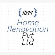 Logo of Sahil Home Renovation Pvt Ltd