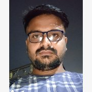Logo of Sijan Service & Air-conditioning