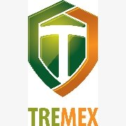 Logo of Tremex Pest Solutions Pvt. Ltd.