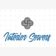 Logo of Interior Servers