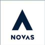 Novas Home Cleaning & Sanitization Solutions logo