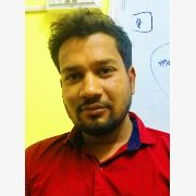 Logo of HKGN Electrical & Plumbing Works