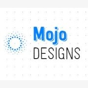 Logo of Mojo DESIGNS