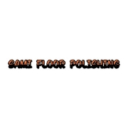 SAMI FLOOR POLISHING logo