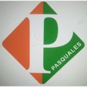 Logo of Pasquale Service Pvt Ltd