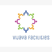 Vijaya  Facilities logo