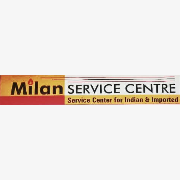 Logo of Milan Service Center