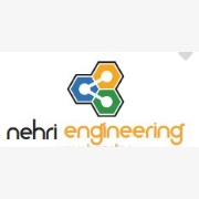 Logo of Nehri Engineering
