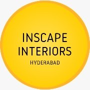 Logo of Inscape Interiors