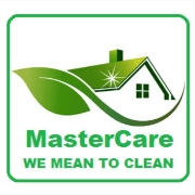 Mastercare Cleaning Services LLP logo