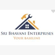 Logo of Sri Bhavani Enterprises