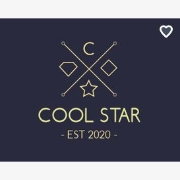 Cool Star Air Conditioner & Services logo