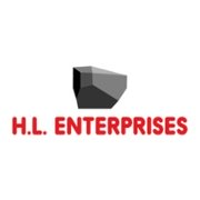 H.L. Enterprises  logo