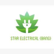 Logo of Star Electrical