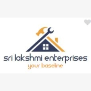Logo of Sri Lakshmi Enterprises