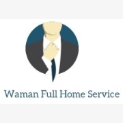 Logo of Waman Full Home Service