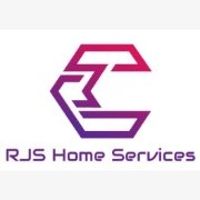 Logo of RJS Home Services
