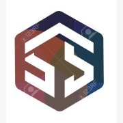 Logo of SS Projects