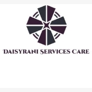 Daisyrani Services Care logo