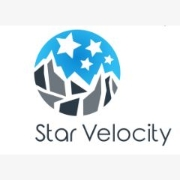 Logo of Star Velocity