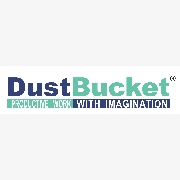 DustBucket Pest Control Services  logo