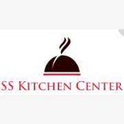 Logo of SS Kitchen Center