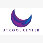 A1 Cool Center logo