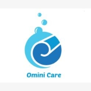 Logo of Omini Care