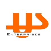 Logo of U S Enterprises