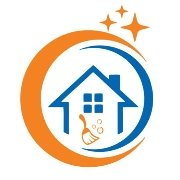 Logo of Clean O' Care Services