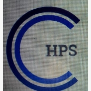 Logo of HPS Enterprises