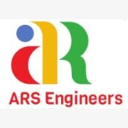 Logo of ARS Engineers