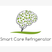 Logo of Smart Care Refrigerator