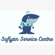 Logo of Sufiyan Service Centre