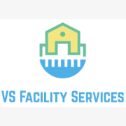 VS Facility Services logo