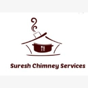 Logo of Suresh Chimney Service