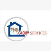 GLORY SERVICES logo