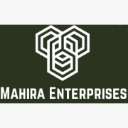 Logo of Mahira Enterprises