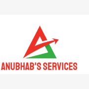 Logo of Anubhab'S Services